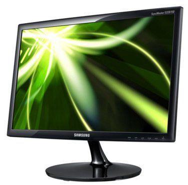 """Monitor 19"""" Samsung LED"""