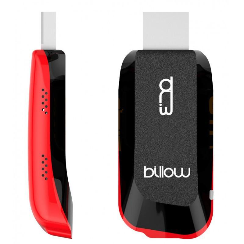 Billow Miracast WiFi