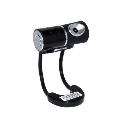 Webcam woxter i-cam 70
