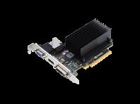 NVIDIA GT710 2GB DDR3 PCIE