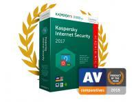 Kaspersky IES 2PC