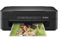 MULTIF. EPSON XP102