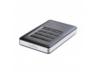 Carcasa Cool Box Cifrada SATA USB 3.0 2,5""