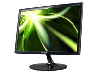 "Monitor 19"" Samsung LED"