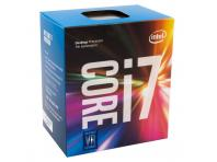 INTEL CORE I7 7700 3.6 GHZ